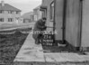 SD820525K, Ordnance Survey Revision Point photograph in Greater Manchester