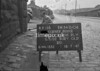 SD810419B, Ordnance Survey Revision Point photograph in Greater Manchester