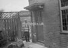 SD780651B, Ordnance Survey Revision Point photograph in Greater Manchester
