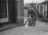SD810615B, Ordnance Survey Revision Point photograph in Greater Manchester