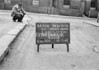 SD810420A, Ordnance Survey Revision Point photograph in Greater Manchester
