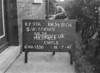 SD810497A, Ordnance Survey Revision Point photograph in Greater Manchester