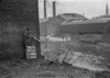 SD780647K, Ordnance Survey Revision Point photograph in Greater Manchester