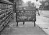SD810434A, Ordnance Survey Revision Point photograph in Greater Manchester