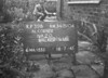 SD810439B, Ordnance Survey Revision Point photograph in Greater Manchester