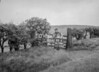 SD790466A, Ordnance Survey Revision Point photograph in Greater Manchester