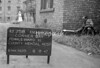 SD800475B, Ordnance Survey Revision Point photograph in Greater Manchester
