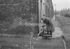 SD800654B, Ordnance Survey Revision Point photograph in Greater Manchester