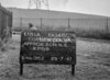 SD820581A, Ordnance Survey Revision Point photograph in Greater Manchester