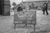 SD810509A, Ordnance Survey Revision Point photograph in Greater Manchester