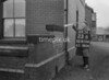SD810623B, Ordnance Survey Revision Point photograph in Greater Manchester