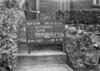 SD810467B, Ordnance Survey Revision Point photograph in Greater Manchester