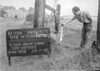 SD810593A, Ordnance Survey Revision Point photograph in Greater Manchester