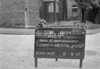 SD800482B, Ordnance Survey Revision Point photograph in Greater Manchester
