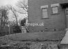 SD780663A, Ordnance Survey Revision Point photograph in Greater Manchester