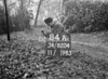 SD820484A, Ordnance Survey Revision Point photograph in Greater Manchester