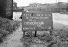 SD810432A, Ordnance Survey Revision Point photograph in Greater Manchester