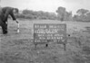SD810584A2, Ordnance Survey Revision Point photograph in Greater Manchester