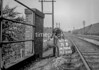 SD780471B, Ordnance Survey Revision Point photograph in Greater Manchester