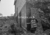 SD780634B, Ordnance Survey Revision Point photograph in Greater Manchester