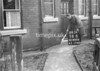 SD800616B, Ordnance Survey Revision Point photograph in Greater Manchester