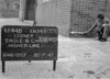 SD800544B, Ordnance Survey Revision Point photograph in Greater Manchester