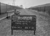 SD820572A, Ordnance Survey Revision Point photograph in Greater Manchester