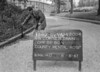 SD800480B, Ordnance Survey Revision Point photograph in Greater Manchester