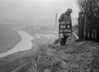 SD790666A, Ordnance Survey Revision Point photograph in Greater Manchester