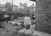 SD810513A, Ordnance Survey Revision Point photograph in Greater Manchester