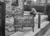 SD810468A, Ordnance Survey Revision Point photograph in Greater Manchester