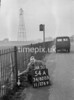 SD820554A, Ordnance Survey Revision Point photograph in Greater Manchester