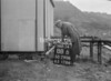 SD790688B, Ordnance Survey Revision Point photograph in Greater Manchester