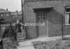 SD780652B, Ordnance Survey Revision Point photograph in Greater Manchester
