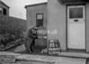 SD820525L, Ordnance Survey Revision Point photograph in Greater Manchester