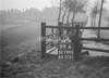 SD790599A, Ordnance Survey Revision Point photograph in Greater Manchester