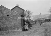 SD780634A, Ordnance Survey Revision Point photograph in Greater Manchester
