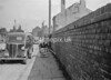SD780608B, Ordnance Survey Revision Point photograph in Greater Manchester