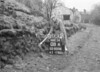 SD800608A, Ordnance Survey Revision Point photograph in Greater Manchester