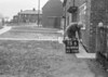SD800675B, Ordnance Survey Revision Point photograph in Greater Manchester