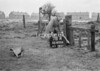 SD800678A, Ordnance Survey Revision Point photograph in Greater Manchester