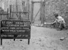 SD820519A, Ordnance Survey Revision Point photograph in Greater Manchester