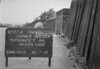 SD800587A, Ordnance Survey Revision Point photograph in Greater Manchester