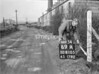 SD810569A, Ordnance Survey Revision Point photograph in Greater Manchester