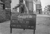 SD800495A, Ordnance Survey Revision Point photograph in Greater Manchester