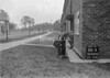SD800666A, Ordnance Survey Revision Point photograph in Greater Manchester