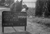 SD800443B, Ordnance Survey Revision Point photograph in Greater Manchester