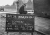 SD820423B, Ordnance Survey Revision Point photograph in Greater Manchester