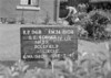 SD810496B, Ordnance Survey Revision Point photograph in Greater Manchester