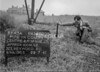 SD820543A, Ordnance Survey Revision Point photograph in Greater Manchester